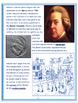 John Adams + Assessment