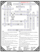 John Adams Crossword