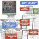 John Brown: Hero or Criminal? Investigate John Brown's Legacy! Civil War!