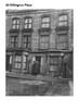 John Christie - 10 Rillington Place Murderer Handout