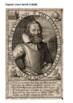 Captain John Smith Handout