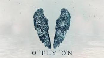 "John Steinbeck: ""Of Mice and Men"" Song ""O, Fly On"" Coldplay"