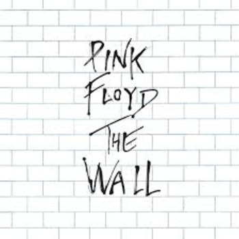 """John Steinbeck: Song - """"Hey You"""" by Pink Floyd"""