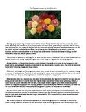 "John Steinbeck: ""The Chrysanthemums"" Full Text"