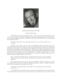 John Steinbeck: The Pearl and The Moon Is Down