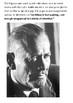 John Steinbeck Word Search