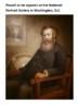 John Wesley Powell Handout