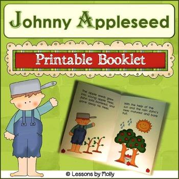 johnny-appleseed-printable-book