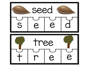 Johnny Appleseed Activities | Johnny Appleseed Unit | Johnny Appleseed Lesson
