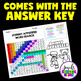 Johnny Appleseed Word Search Activities