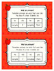 Johnny Appleseed 7-Up! Game