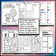 Johnny Appleseed Learning Activities - Folktales