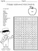 Johnny Appleseed Activities to Engage Students