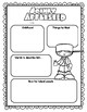 Johnny Appleseed Activity Pack