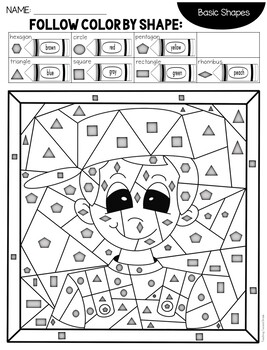 Johnny Appleseed Coloring Pages by Teaching Second Grade   TpT