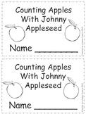 Johnny Appleseed Emergent Reader1
