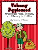 Johnny Appleseed Integrated Literacy, Math, and Science Ac