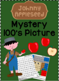 Johnny Appleseed Mystery 100's Chart