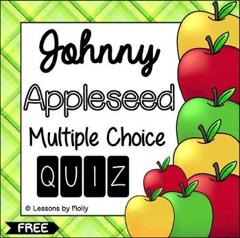 johnny-appleseed-quiz