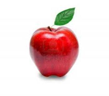 Johnny Appleseed Seriation