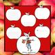 Johnny Appleseed Shape Book (FLASH FREEBIE)