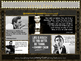 Johnny Cash: 25 slides with text, hyperlinks, primary sour