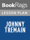 Johnny Tremain Lesson Plans