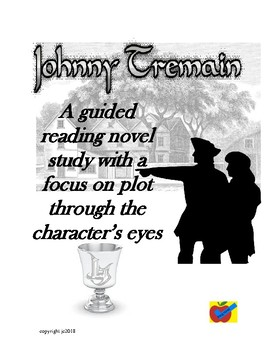 an analysis of the book johnny tremain by ester forbes Esther forbes was born in westboro, massachusetts in 1891, as the youngest of five children her family roots can be traced back to 1600s america one of.