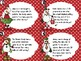 Join in all the Reindeer Games (CCSS Aligned Math Activities)