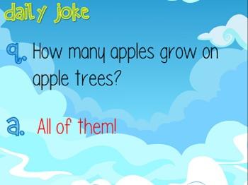 Joke of the Day 3!