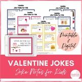 Jokes for Kids - Valentines Jokes for Kids