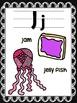 44 sound letter cards (black chalk background)