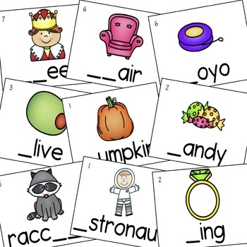 Jolly Phonics Games - Letter and Sound Practice Bundle 2