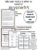 Phonics Home Study Packet