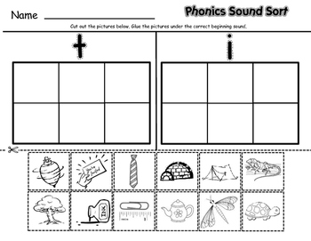 jolly phonics sound set 1 sort jolly phonics phonics sounds phonics and jolly download. Black Bedroom Furniture Sets. Home Design Ideas