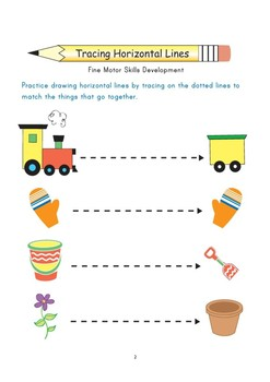 Jolly Phonics worksheets and activities