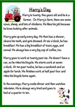 Jolly's Read & Do 1