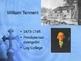 Jonathan Edwards Great Awakening