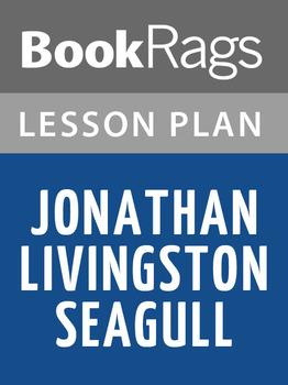 Jonathan Livingston Seagull Lesson Plans