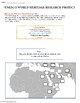 (Middle East GEOGRAPHY) Jordan: Wadi Rum Protected Area—Research Guide