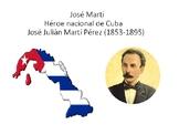 José Martí PDF