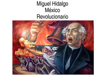 José Martí y otros héroes nacionales de la América Latina