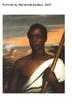 Joseph Cinqué Amistad Slave Story Word Search