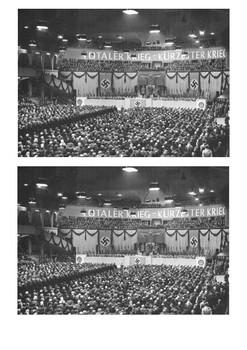 Joseph Goebbels Handout