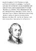 Joseph Priestley Handout