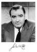 "Joseph Raymond ""Joe"" McCarthy (1908-1957) Word Search"