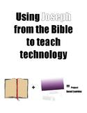 Joseph SMORE Project