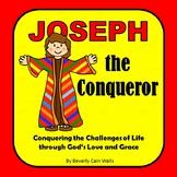 Joseph the Conqueror