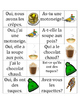 Jouons au Carnaval! - 6 games for your FSL classroom