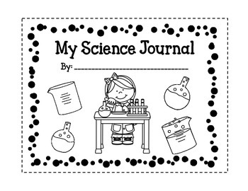 Journal/Notebook Covers